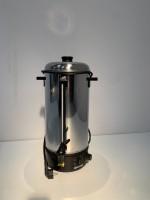 Waterkoker 6L
