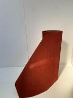 Rode loper (10 meter)