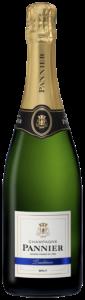Champagne Pannier Brut