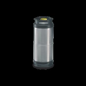 Horeca Pils fust 20 liter