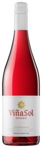 Torres rosé 75CL