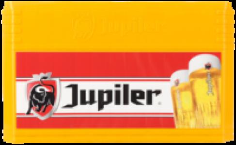 Jupiler Krat 24X25CL