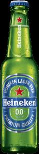 Heineken Fles 0.0