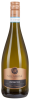 Italiaanse Prosecco 75CL (Villa Rosa)