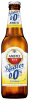 Amstel Radler Fles in pack 0.0
