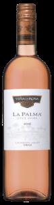La Palma rosé 75CL