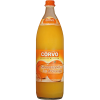 CORVO Jus d'Orange Ongezoet