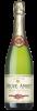Veuve Amiot Brut 75CL