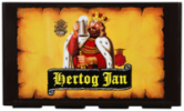 Hertog Jan Krat 24x30CL