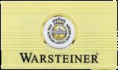 Warsteiner Krat 24x30CL