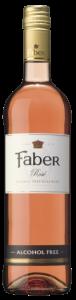 Faber Rosé 0,0%