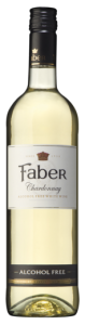 Faber Chardonnay 0.0%